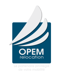 OPEM relocation